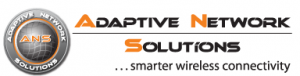 Adaptive Network Solutions from Germany