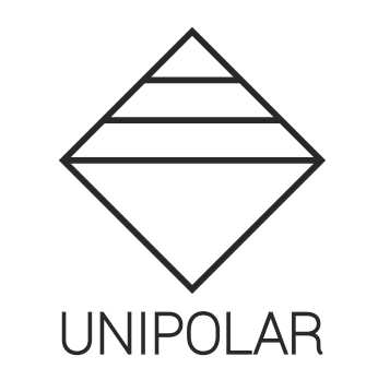 Unipolar Science Clothing Dresden