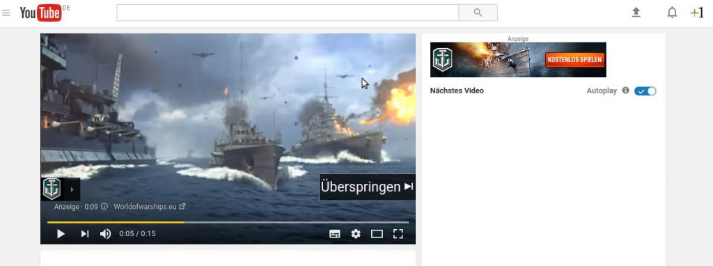youtube-werbung-09-preroll-trueview-worldofwarships-2016-12-29