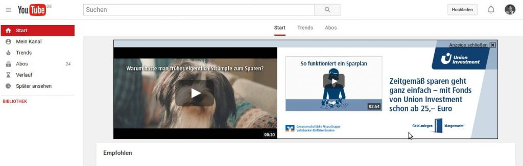 youtube-werbung-21-masthead-union-investment-2016-11-22